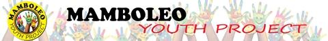 Mamboleo Youth Project my very own charity